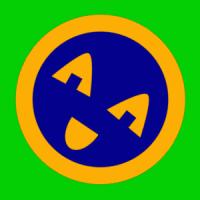 abaton6