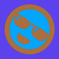Memolibey (TR1)