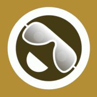 PeterClark