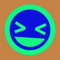 hipptyhop