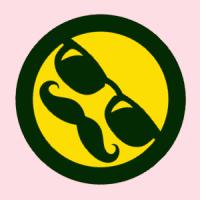 NachoRetira