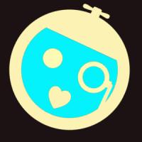 jenny99