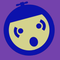 HieuPro