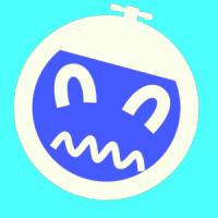 Meiyi