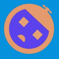 lofi_prototype
