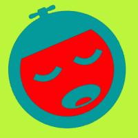 maanencleem