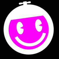 toyotron