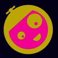 roseyck