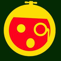 mbawhizguy