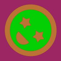 tkburbidge