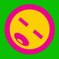 sloppy_joe