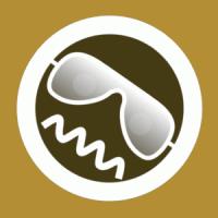 Giallo (DE1)