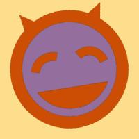 makusama
