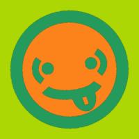 unhappy_acadia