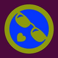 tlentz33