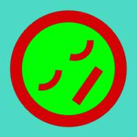 tonyar687