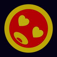 mandalynn