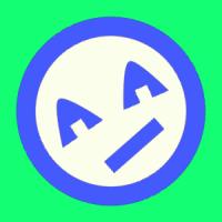 alleclerc
