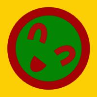 jesanro