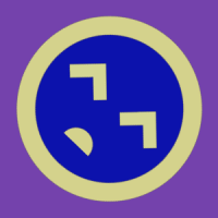 anasa24