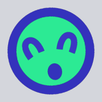 turtletaco