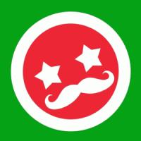 anwar0206