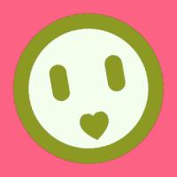 green5051