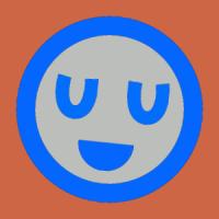 smiles4ya