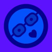 mantraelantra