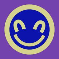 qba217