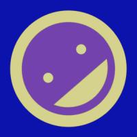 Irissu