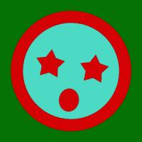 legalpenguin