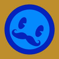 Syclone