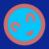 monacobmw