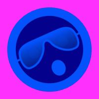 FutureMrsTCT