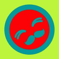 tjrj13