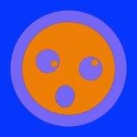 Flyinfish