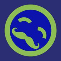 sford75