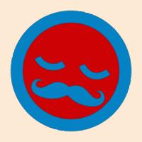 Rupesh2018