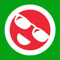 Kjunbob
