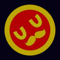 joeytri