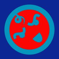 fuyifan