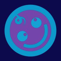 master_blue