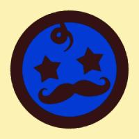 tknoll
