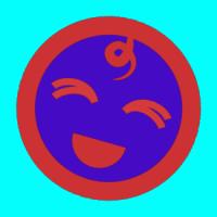 SashaB
