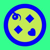 teresar1