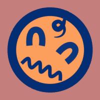 slic38