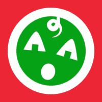 mraurora