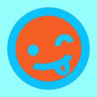 pabbloplus