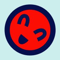 jhamilton32